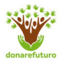 Donare Futuro Onlus